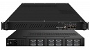SKTEL SMP100 Platform-3542K-8  MPEG-2 SD Encoder, 8×AV+ASI in, ASI IP/MPTS/SPTS out